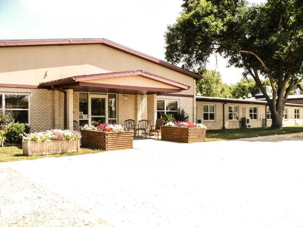 Photo of Parkside Manor, Assisted Living, Stuart, NE 1