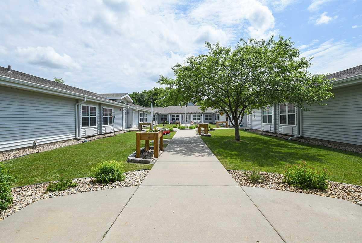 Photo of Amelia Place, Assisted Living, Council Bluffs, IA 3