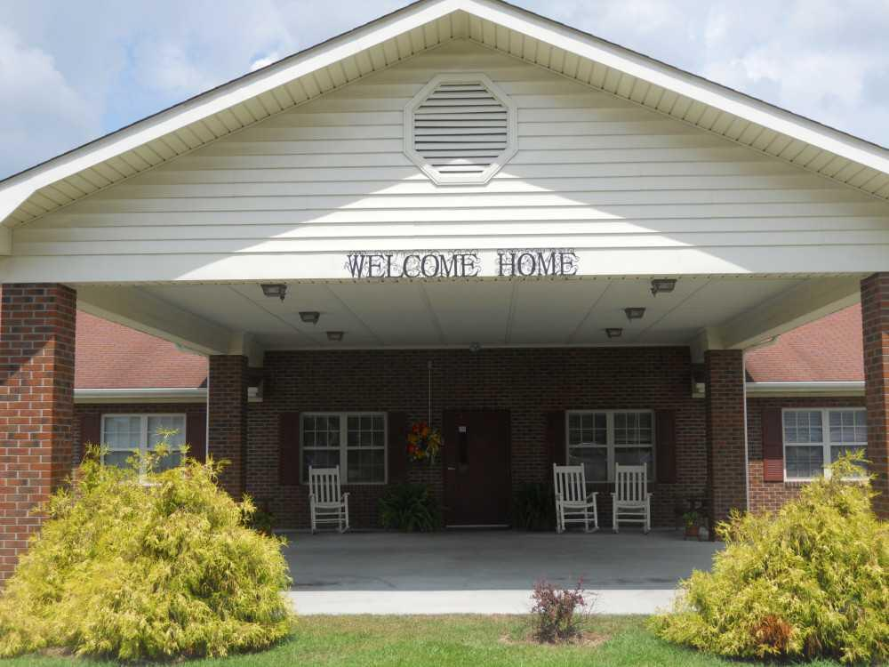Photo of Autumn Village, Assisted Living, Beulaville, NC 1