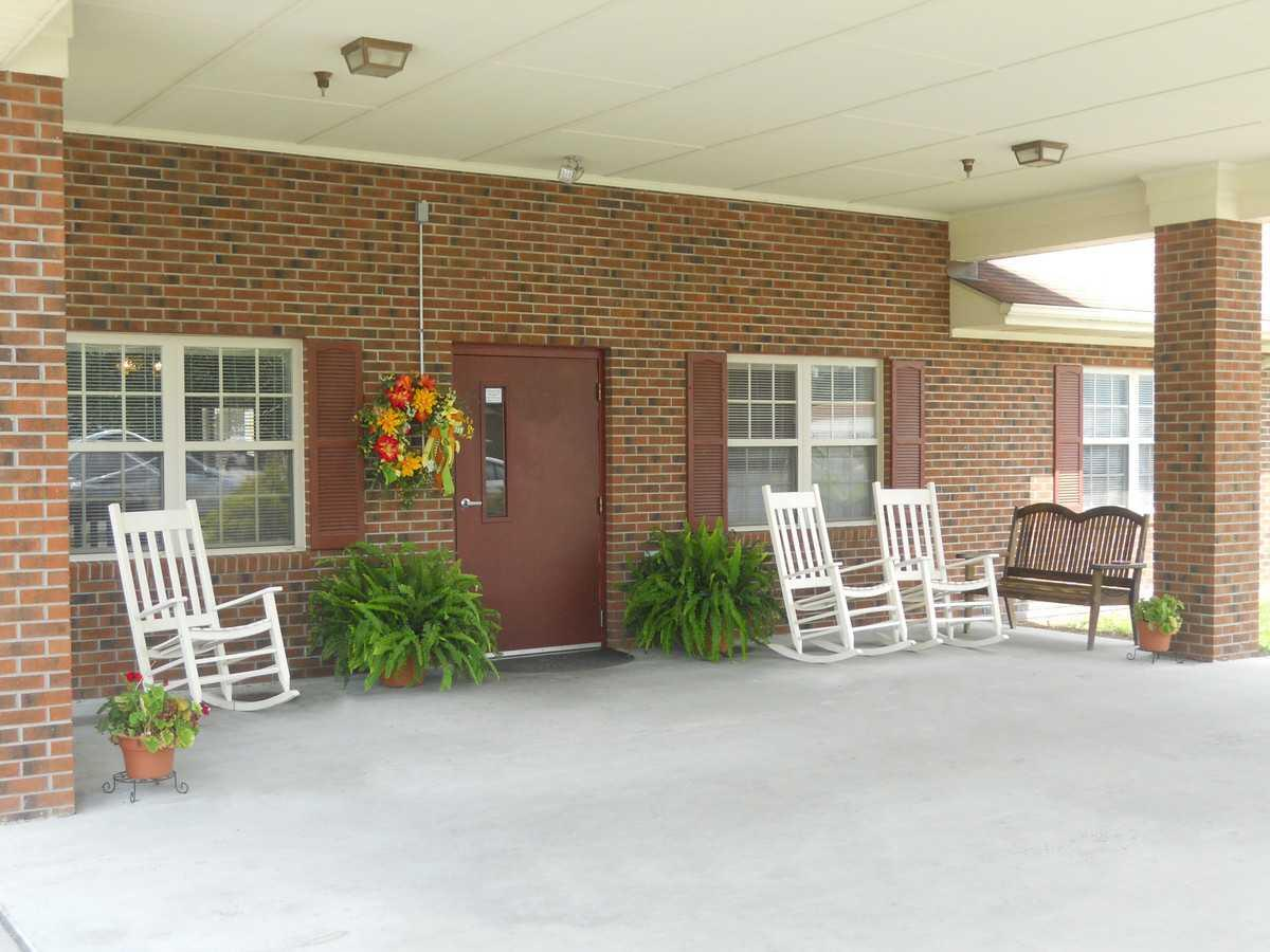 Photo of Autumn Village, Assisted Living, Beulaville, NC 2