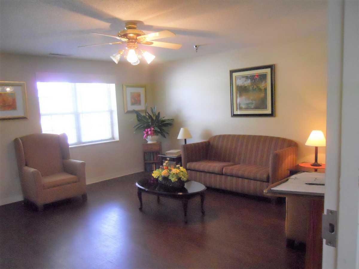 Photo of Autumn Village, Assisted Living, Beulaville, NC 3