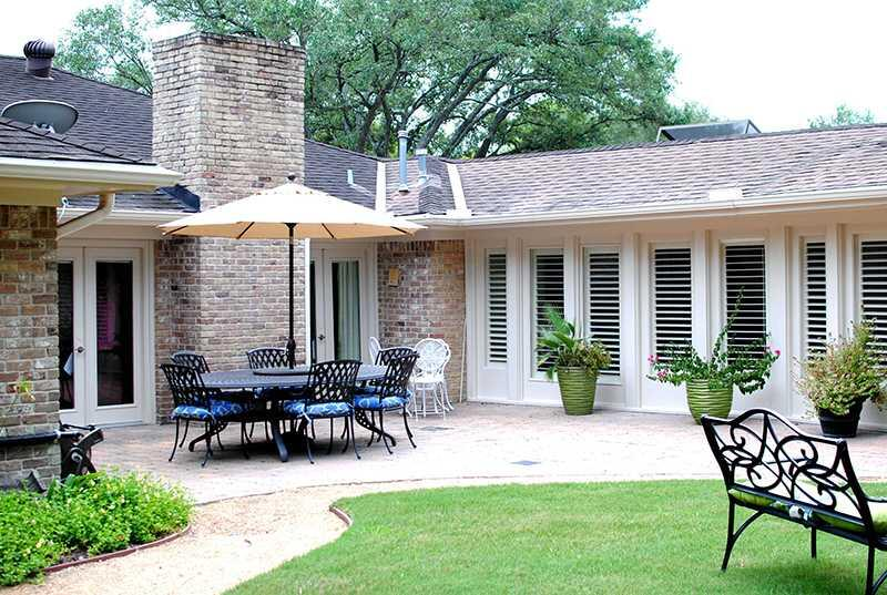 Photo of Autumn Years Living, Assisted Living, Houston, TX 3