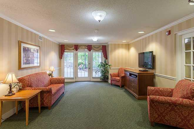 Photo of Brookdale Chapel Hill, Assisted Living, Chapel Hill, NC 8