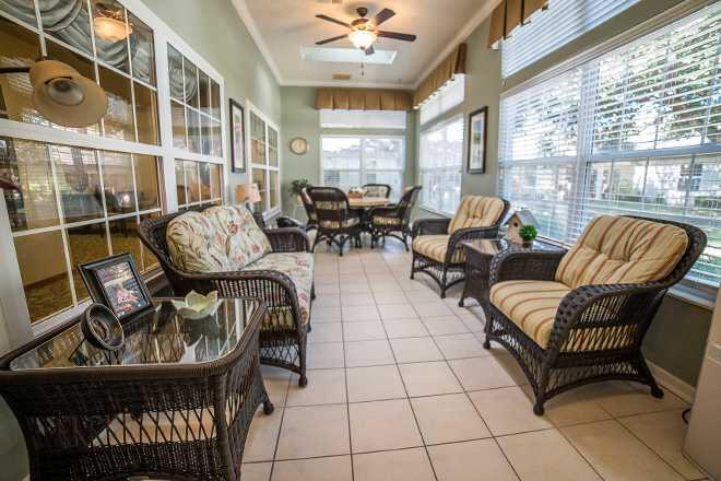 Photo of Brookdale Ennis, Assisted Living, Ennis, TX 4
