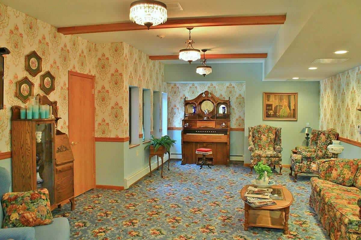 Photo of Lewiston Senior Living, Assisted Living, Lewiston, MN 3