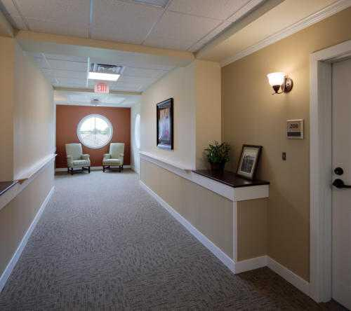 Photo of Linden Woods Village, Assisted Living, Gladstone, MO 2