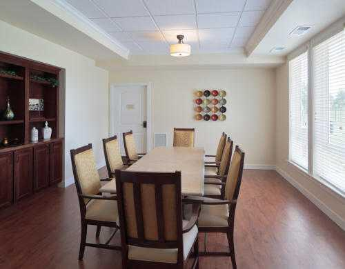 Photo of Linden Woods Village, Assisted Living, Gladstone, MO 4
