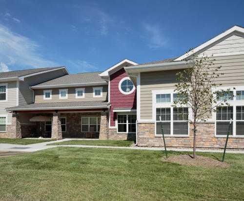 Photo of Linden Woods Village, Assisted Living, Gladstone, MO 8