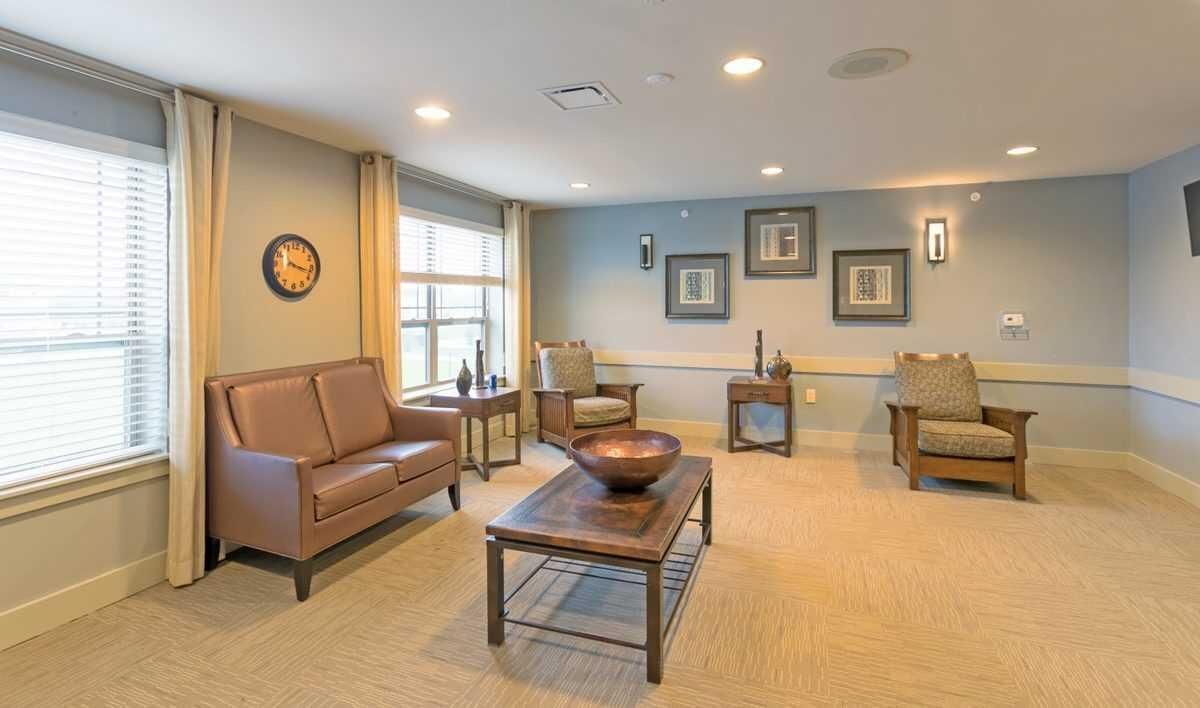 Photo of Oasis at 30th, Assisted Living, Indianapolis, IN 9