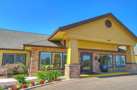 Photo of Sierra Ridge Memory Care, Assisted Living, Memory Care, Auburn, CA 1