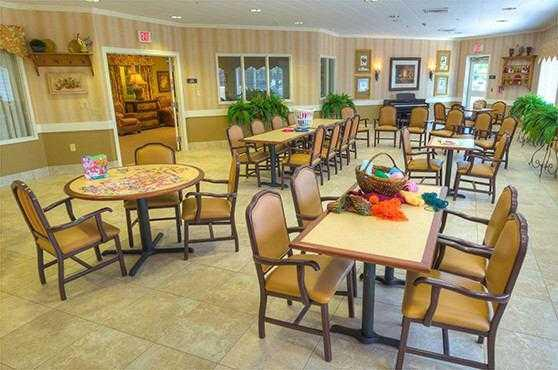 Photo of Sierra Ridge Memory Care, Assisted Living, Memory Care, Auburn, CA 3