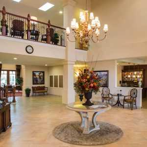 Photo of Sierra Ridge Memory Care, Assisted Living, Memory Care, Auburn, CA 4