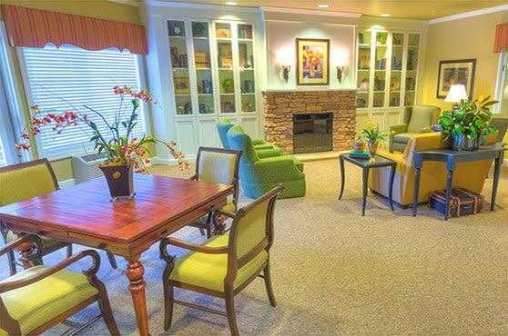 Photo of Sierra Ridge Memory Care, Assisted Living, Memory Care, Auburn, CA 5