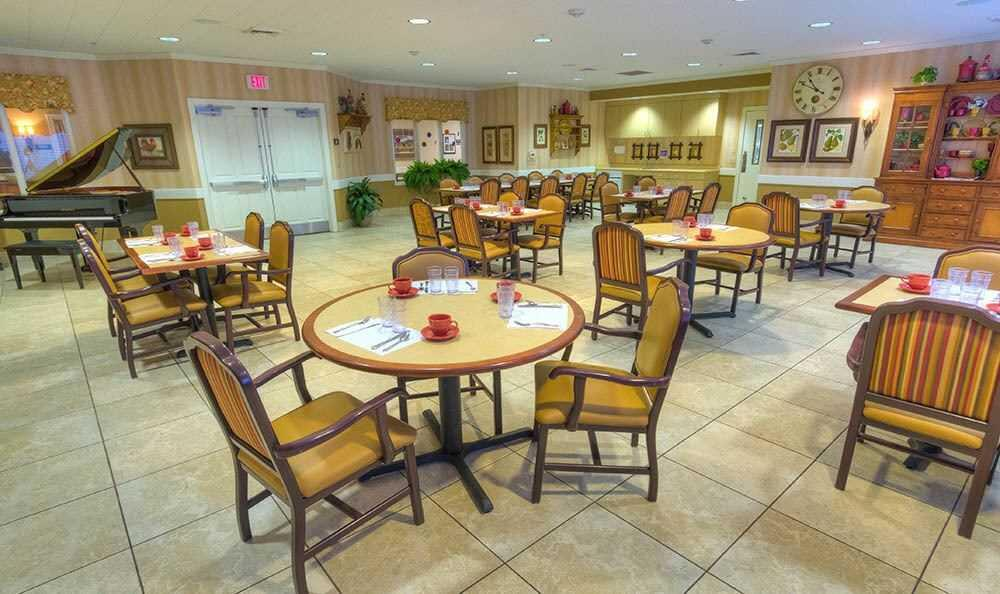 Photo of Sierra Ridge Memory Care, Assisted Living, Memory Care, Auburn, CA 11