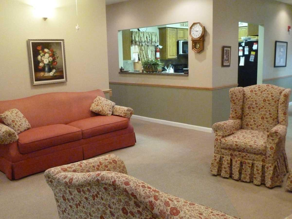 Photo of The Aladdin at Keenesburg, Assisted Living, Keenesburg, CO 8