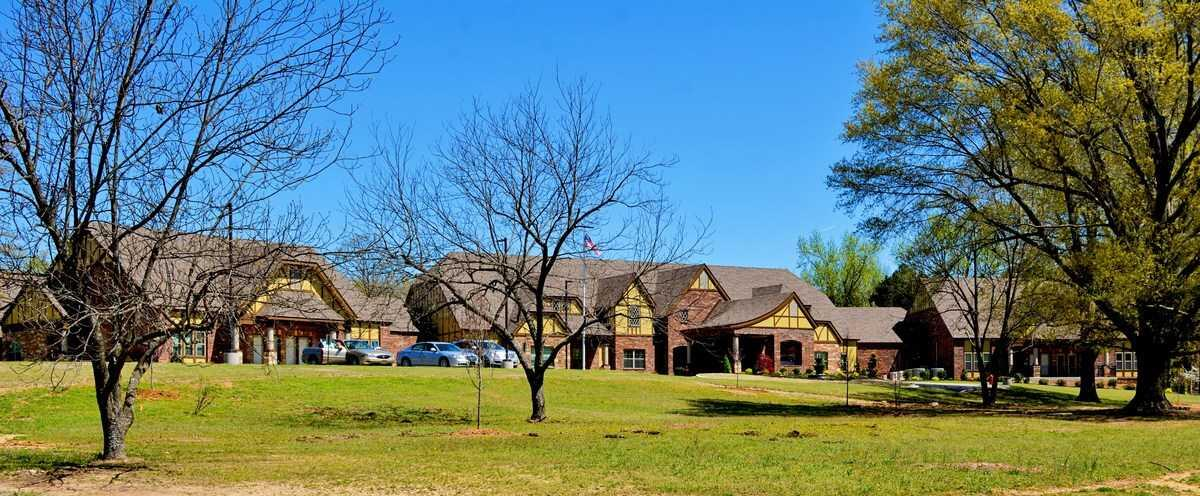 Photo of Woodcrest Assisted Living, Assisted Living, Batesville, AR 4