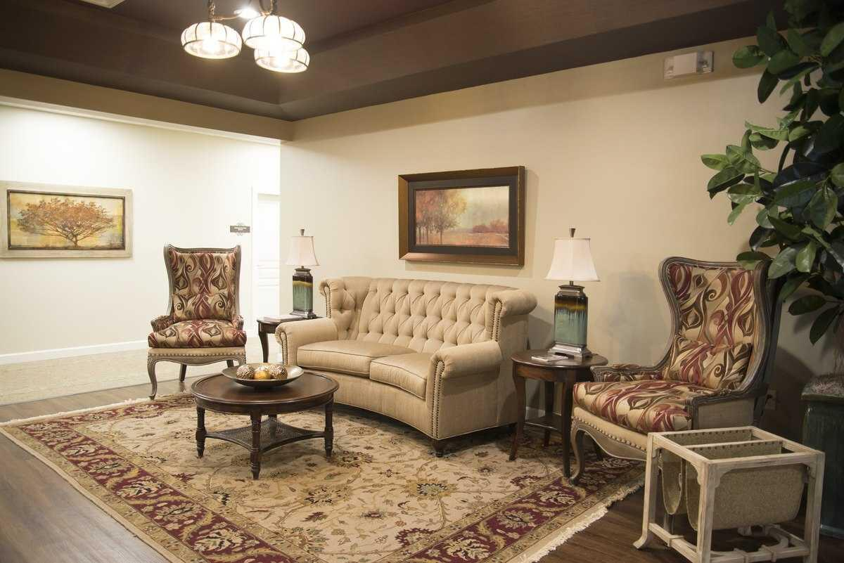 Photo of Woodcrest Assisted Living, Assisted Living, Batesville, AR 8