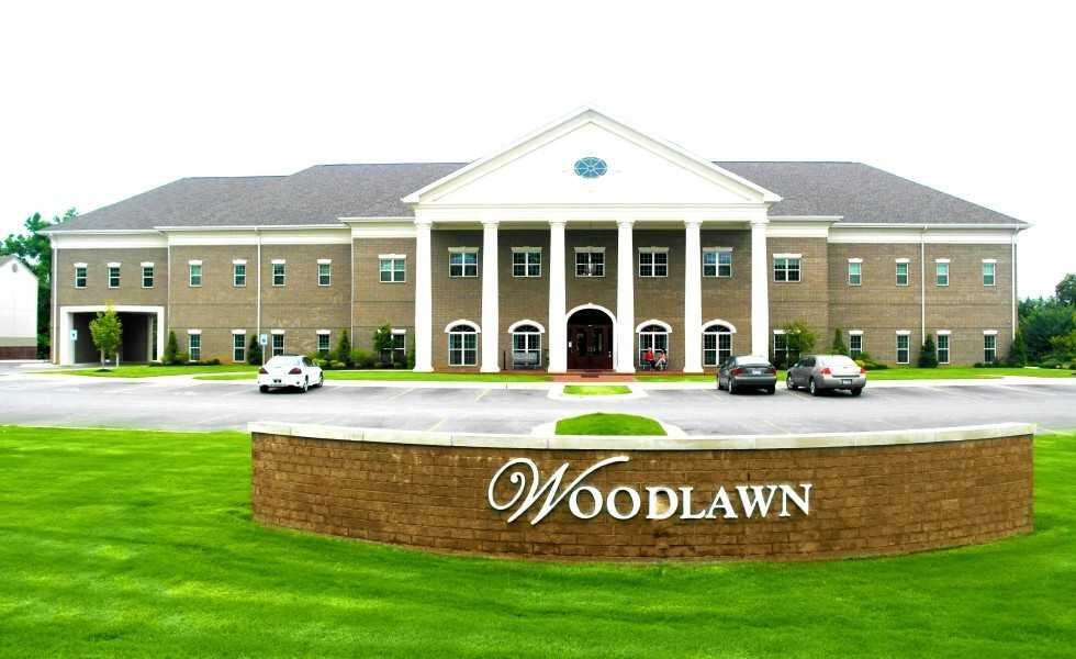 Photo of Woodcrest Assisted Living, Assisted Living, Batesville, AR 10