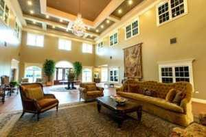 Photo of Woodcrest Assisted Living, Assisted Living, Batesville, AR 16