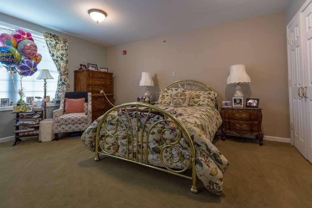 Photo of Bently Assisted Living at Branchville, Assisted Living, Branchville, NJ 3