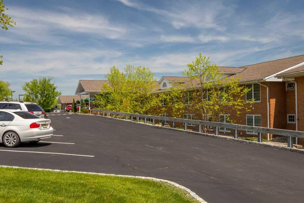 Photo of Bently Assisted Living at Branchville, Assisted Living, Branchville, NJ 5