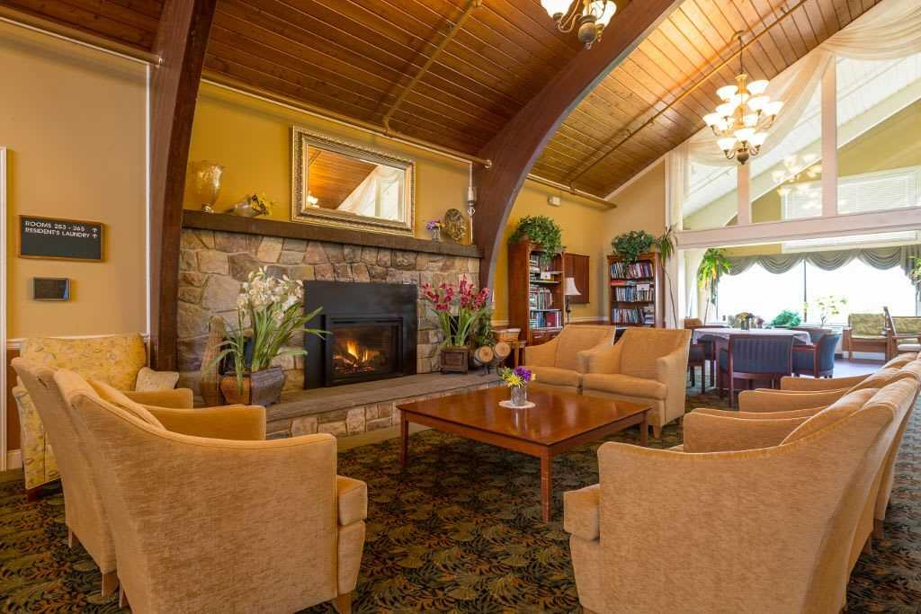 Photo of Bently Assisted Living at Branchville, Assisted Living, Branchville, NJ 9