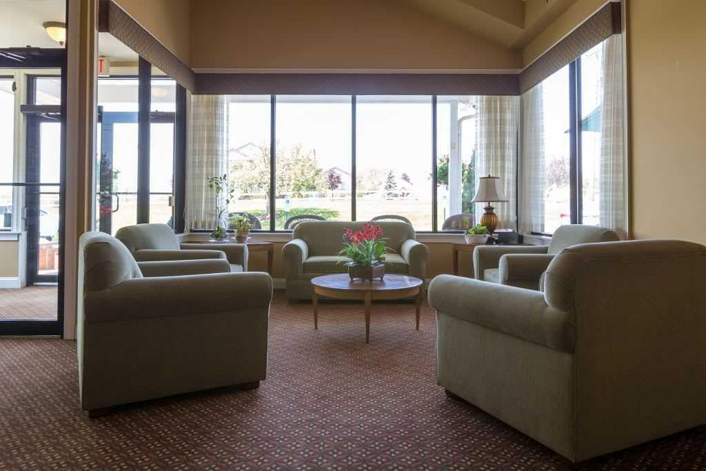 Photo of Bently Assisted Living at Branchville, Assisted Living, Branchville, NJ 10