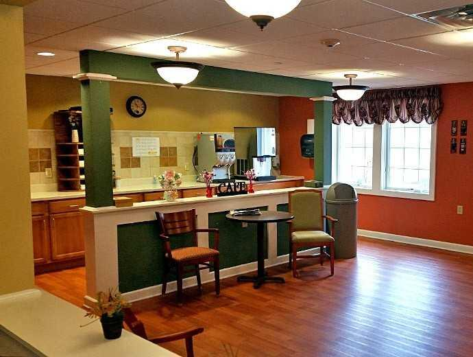 Photo of Good Samaritan Society Fargo, Assisted Living, Fargo, ND 6