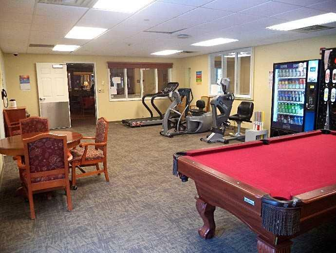 Photo of Good Samaritan Society Fargo, Assisted Living, Fargo, ND 12