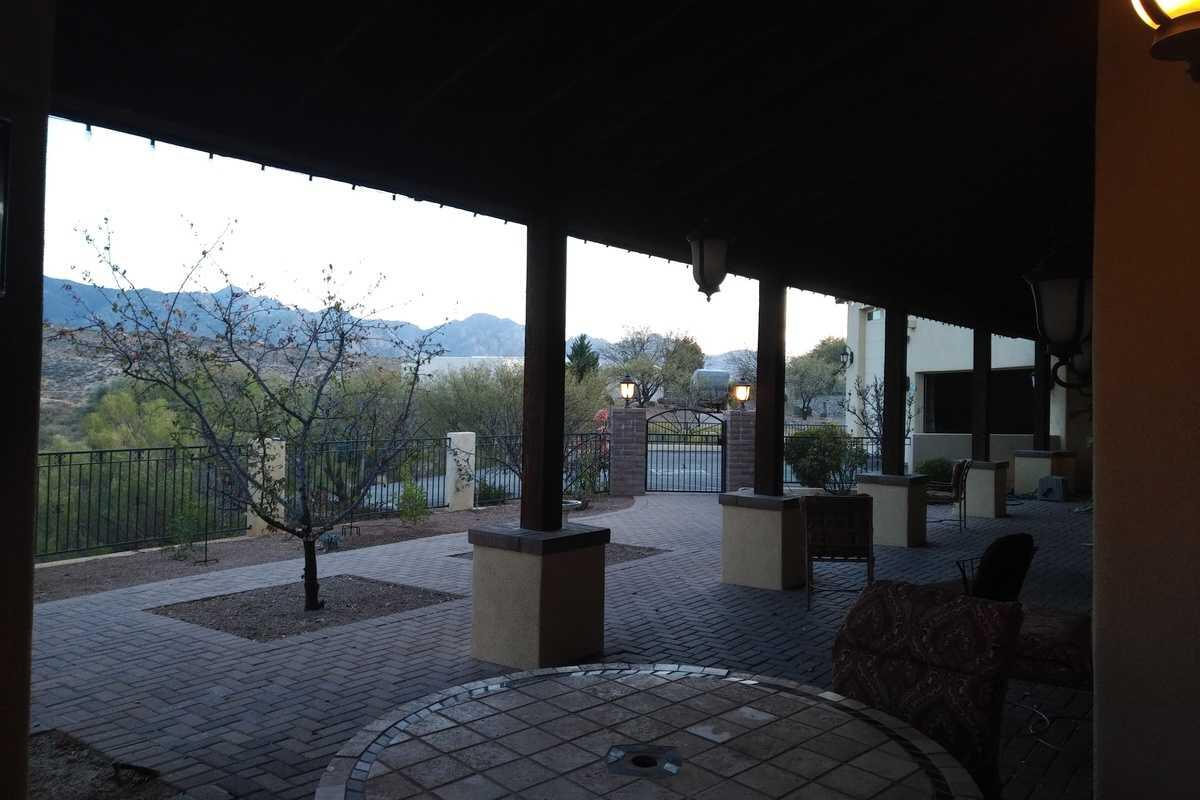 Thumbnail of Heritage Manor, Assisted Living, Tucson, AZ 1
