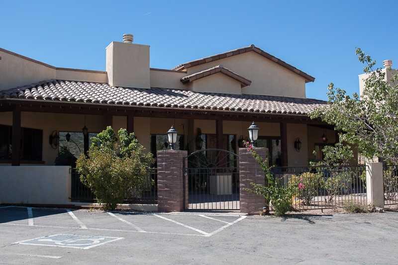Thumbnail of Heritage Manor, Assisted Living, Tucson, AZ 3