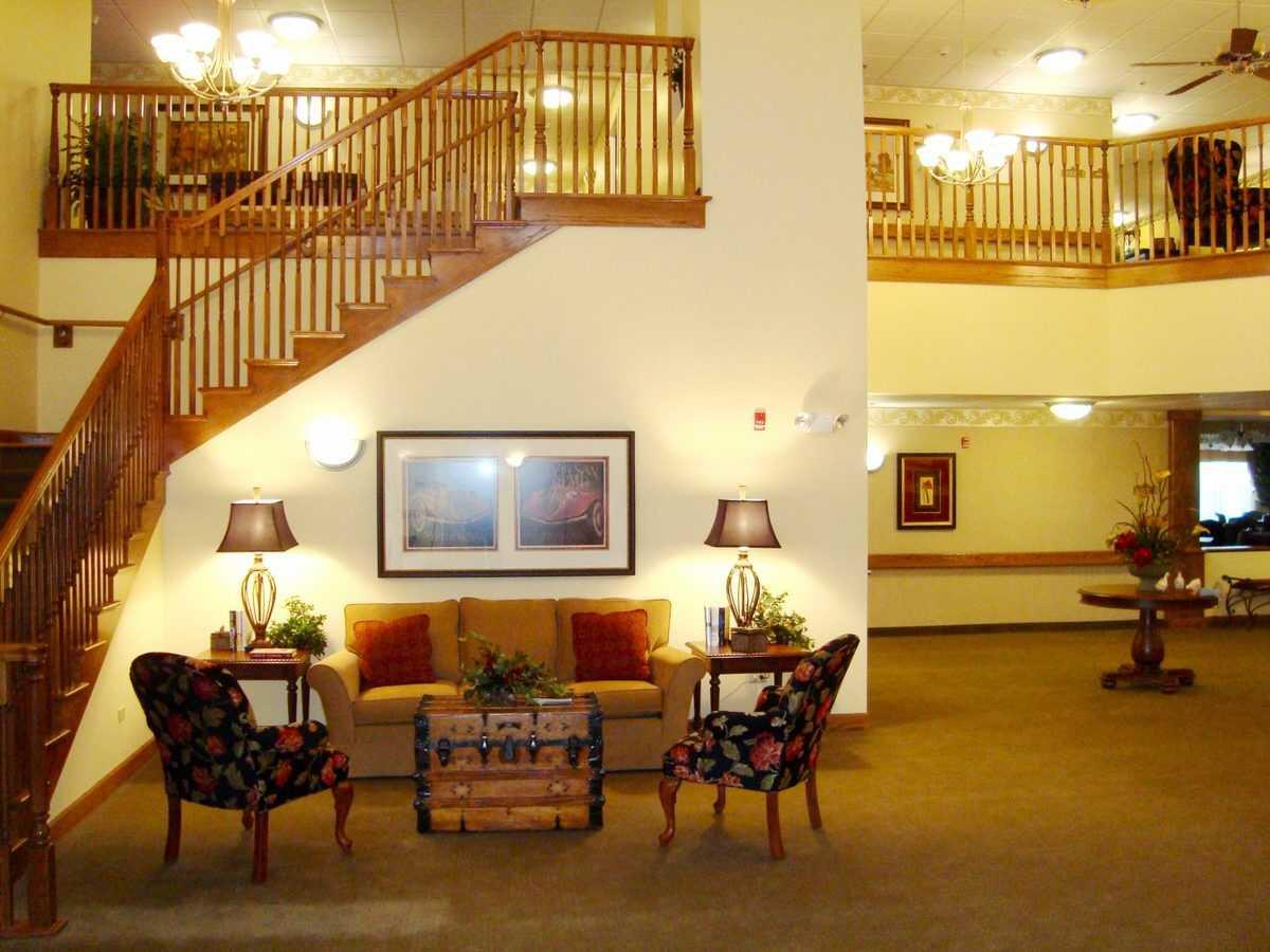 Photo of Heritage Woods of Bolingbrook, Assisted Living, Bolingbrook, IL 5