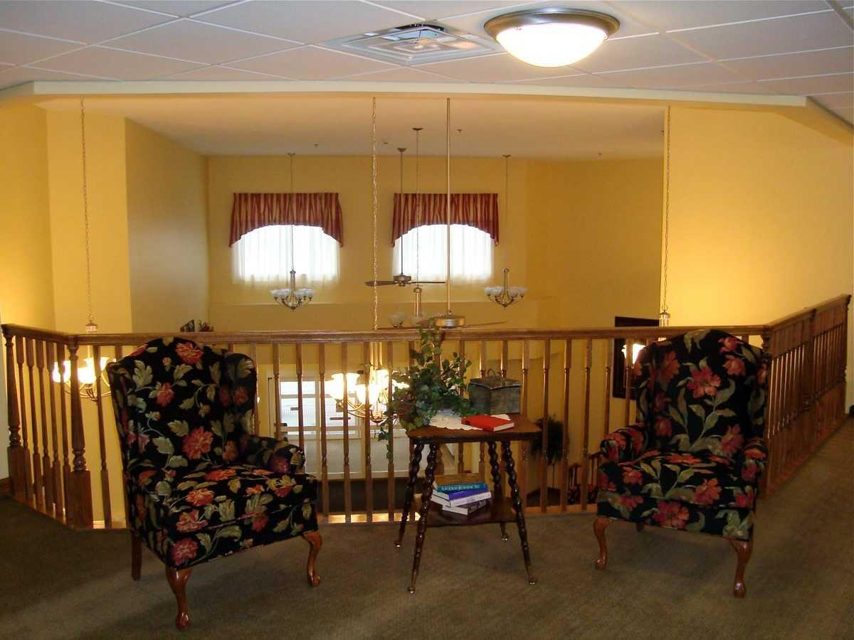 Photo of Heritage Woods of Bolingbrook, Assisted Living, Bolingbrook, IL 6