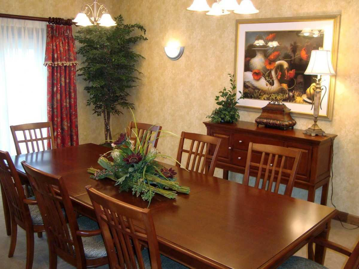 Photo of Heritage Woods of Bolingbrook, Assisted Living, Bolingbrook, IL 10