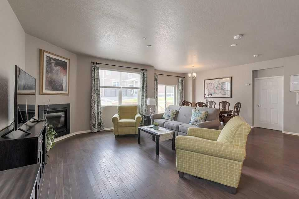 Photo of Jai Residential Care Home, Assisted Living, Castle Rock, CO 3