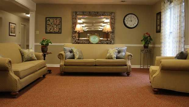 Photo of Mount Vernon of Elizabeth, Assisted Living, Elizabeth, PA 3