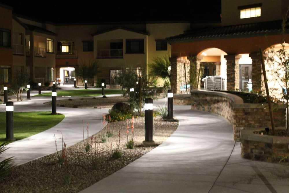 Photo of Orchard Pointe at Terrazza, Assisted Living, Peoria, AZ 3