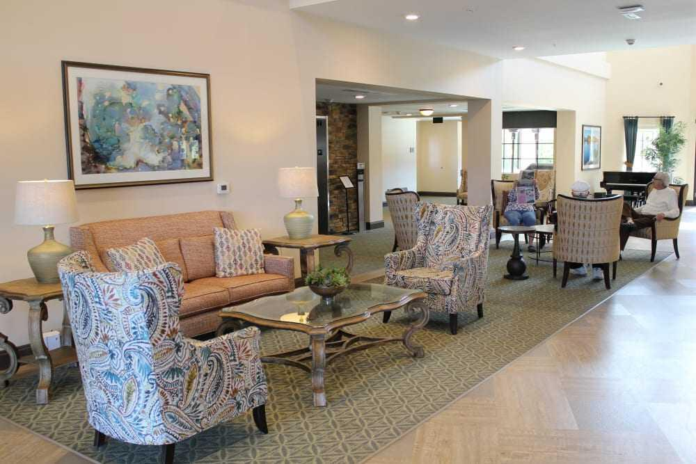 Photo of Orchard Pointe at Terrazza, Assisted Living, Peoria, AZ 7