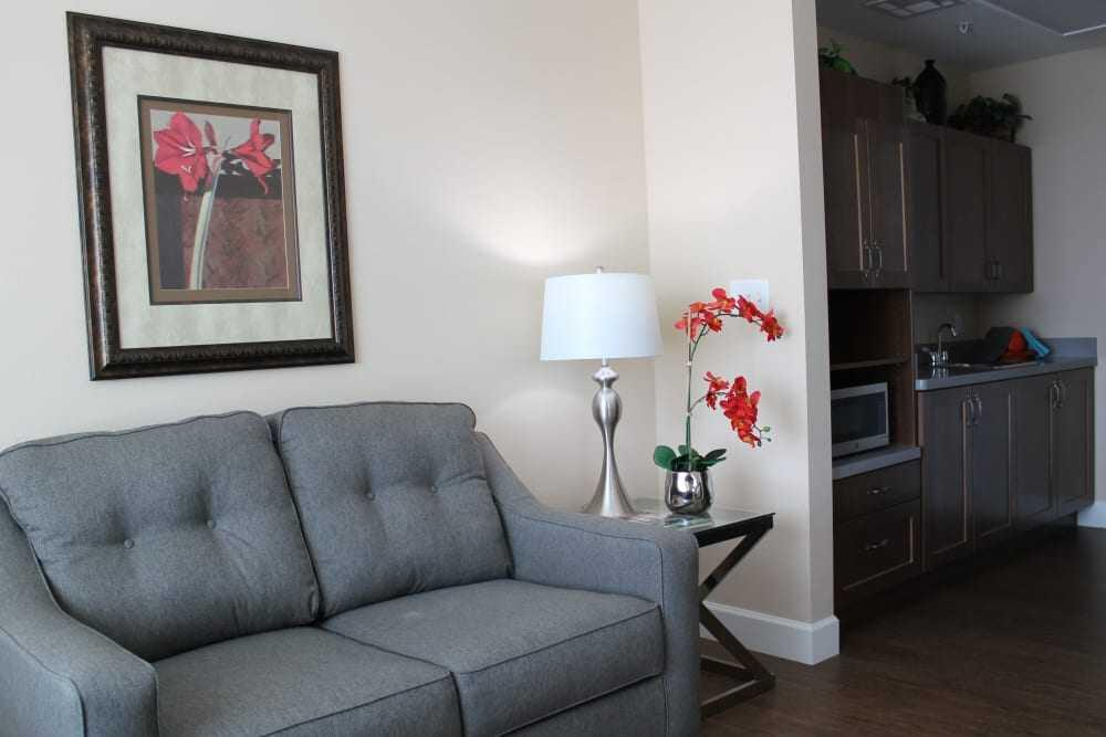 Photo of Orchard Pointe at Terrazza, Assisted Living, Peoria, AZ 9