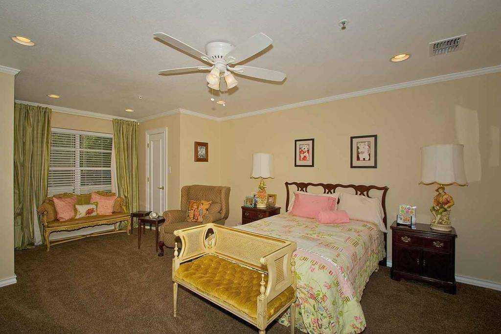 Photo of Avalon Memory Care - Dallas, Assisted Living, Memory Care, Dallas, TX 3