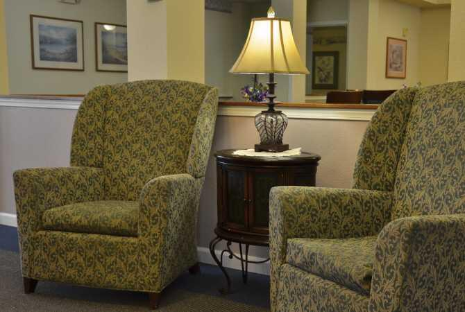 Photo of Blossom Place, Assisted Living, Yakima, WA 1
