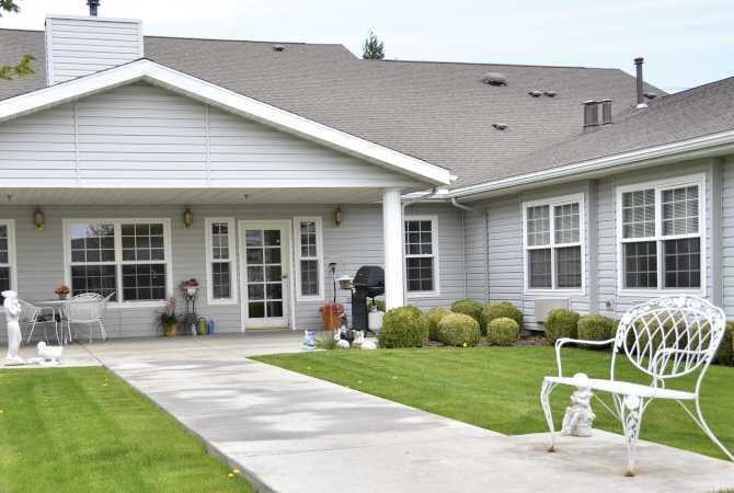 Photo of Blossom Place, Assisted Living, Yakima, WA 2
