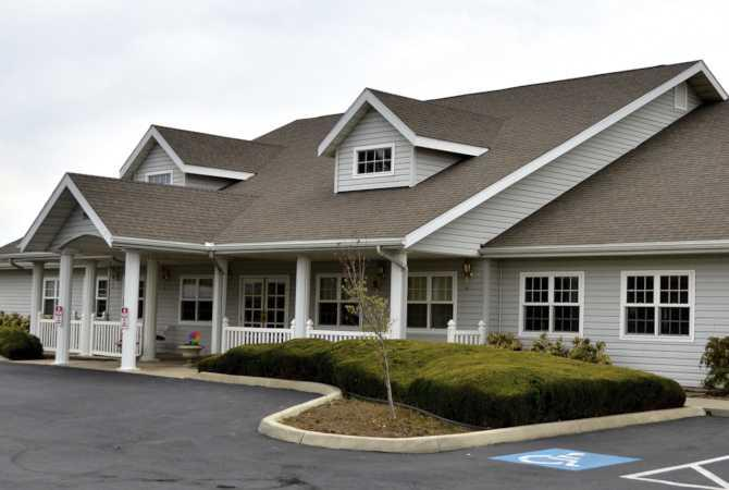 Photo of Blossom Place, Assisted Living, Yakima, WA 7