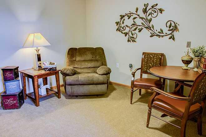 Photo of Brookdale Greenville, Assisted Living, Greenville, OH 5
