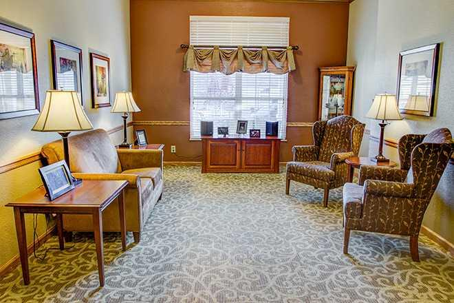 Photo of Brookdale Greenville, Assisted Living, Greenville, OH 7