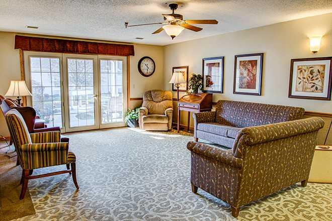 Photo of Brookdale Greenville, Assisted Living, Greenville, OH 8