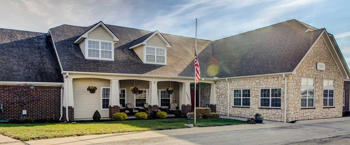 Photo of Brookdale Greenville, Assisted Living, Greenville, OH 9