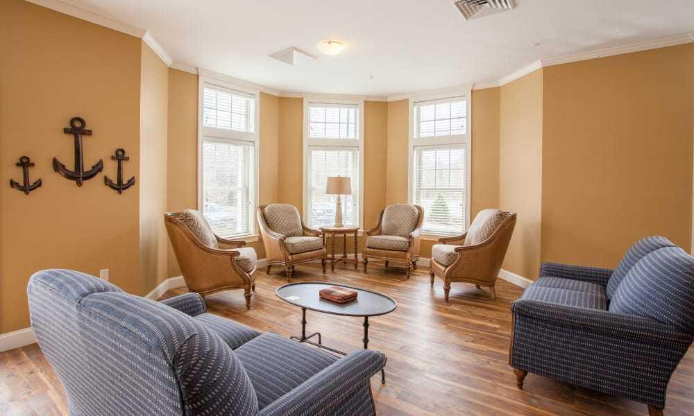 Photo of Keystone Place at Buzzards Bay, Assisted Living, Bourne, MA 11