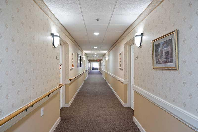 Photo of The Hearth on James, Assisted Living, Syracuse, NY 4