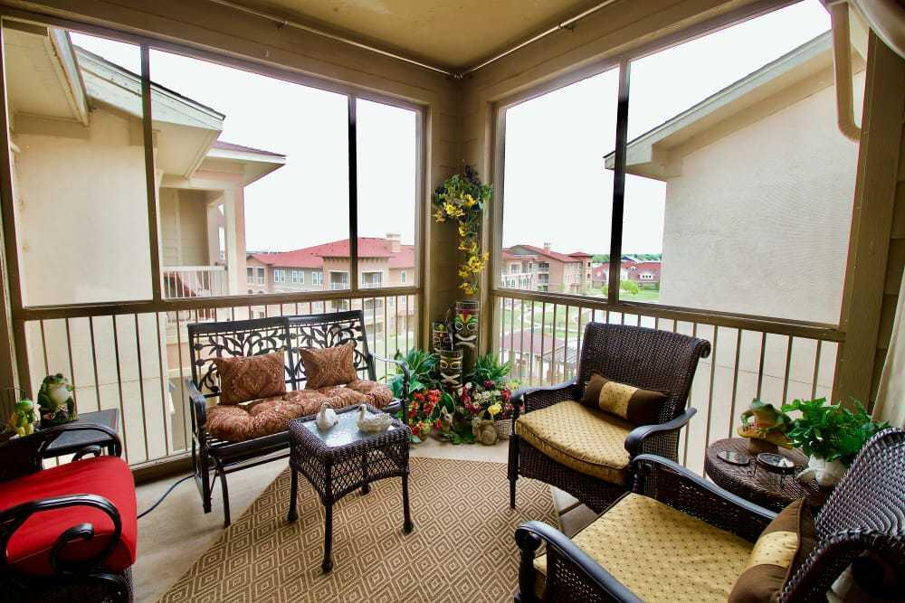 Photo of The Isle at Raider Ranch, Assisted Living, Lubbock, TX 11